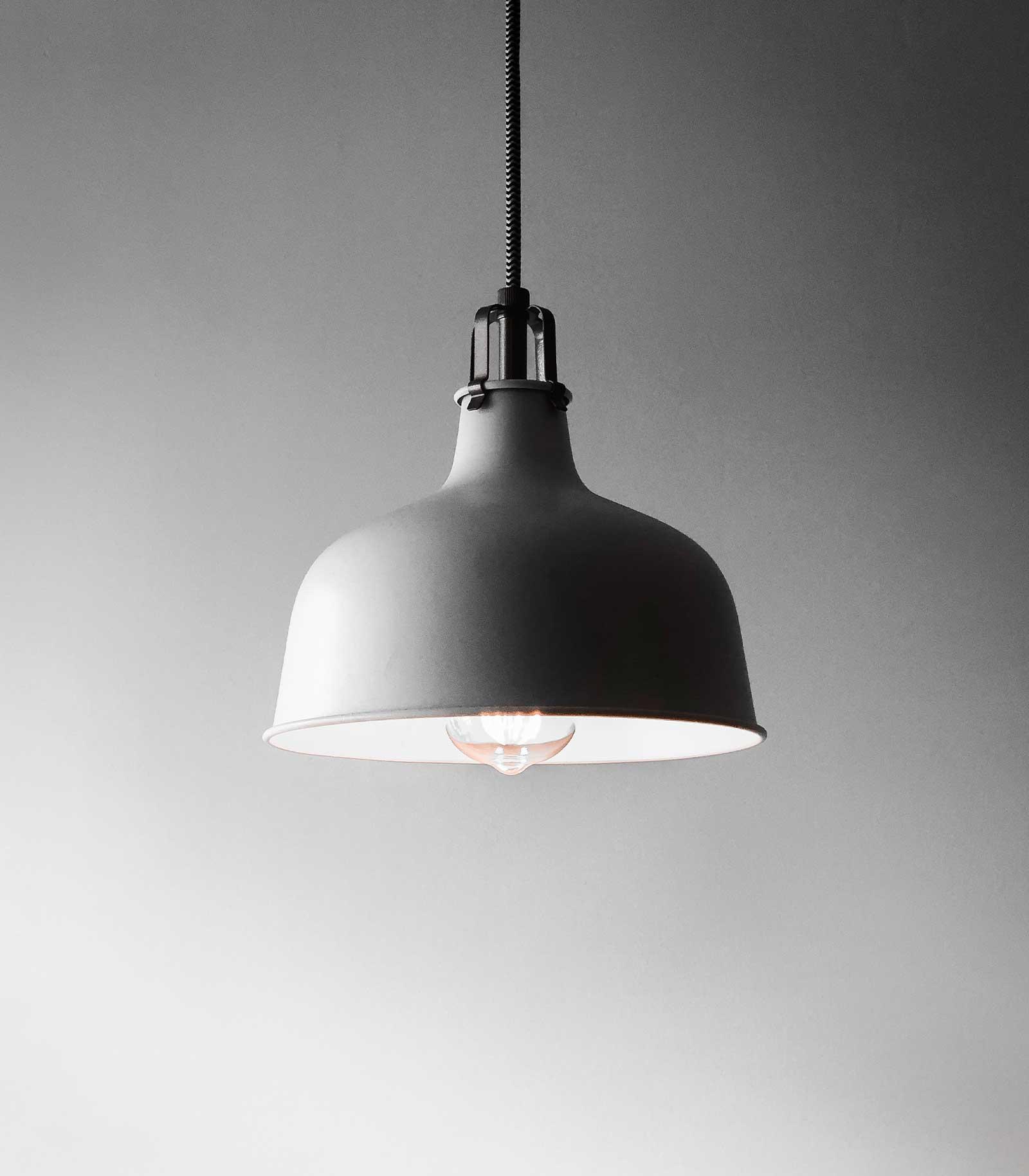 Hartek Lamp