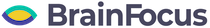 BrainFocus Logo